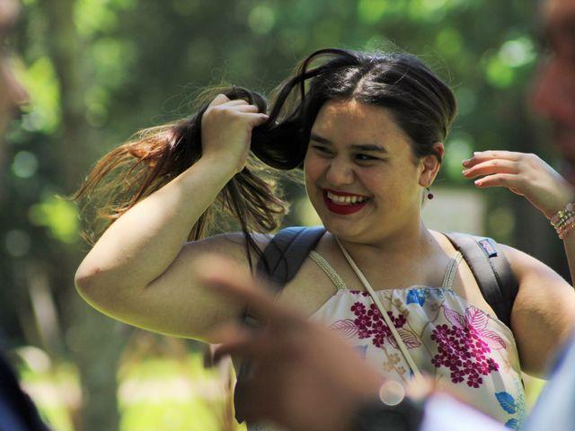 El casamiento de Mykhaylo y Celeste en Los Cardales, Buenos Aires 41