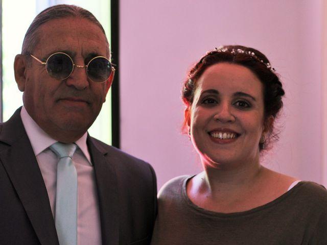 El casamiento de Mykhaylo y Celeste en Los Cardales, Buenos Aires 58