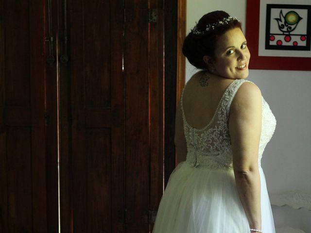 El casamiento de Mykhaylo y Celeste en Los Cardales, Buenos Aires 64