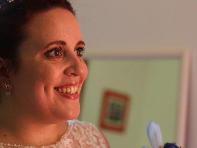El casamiento de Mykhaylo y Celeste en Los Cardales, Buenos Aires 65