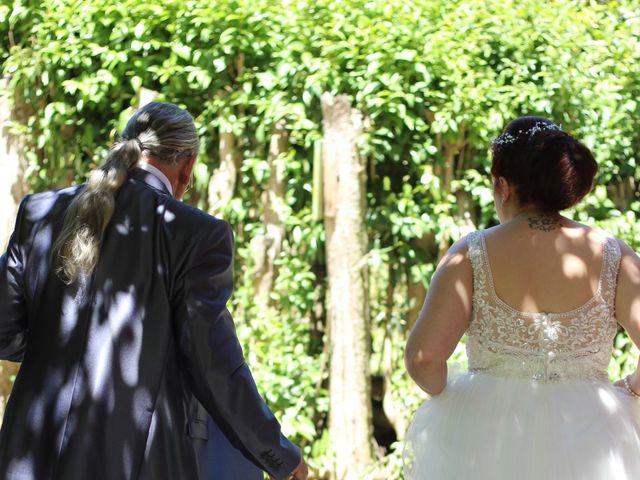 El casamiento de Mykhaylo y Celeste en Los Cardales, Buenos Aires 67