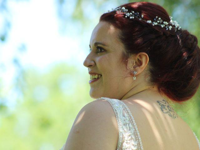 El casamiento de Mykhaylo y Celeste en Los Cardales, Buenos Aires 83