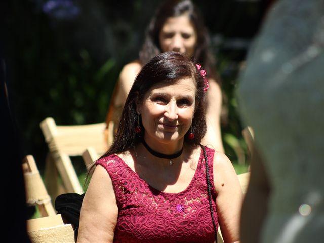 El casamiento de Mykhaylo y Celeste en Los Cardales, Buenos Aires 86