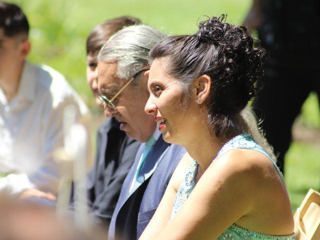 El casamiento de Mykhaylo y Celeste en Los Cardales, Buenos Aires 92