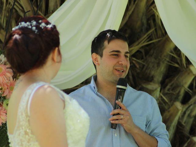 El casamiento de Mykhaylo y Celeste en Los Cardales, Buenos Aires 97