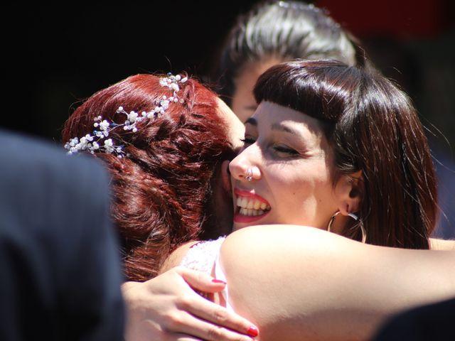 El casamiento de Mykhaylo y Celeste en Los Cardales, Buenos Aires 109