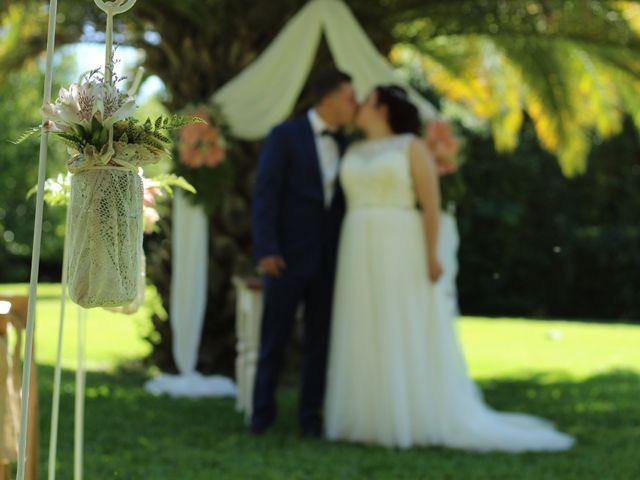 El casamiento de Mykhaylo y Celeste en Los Cardales, Buenos Aires 136