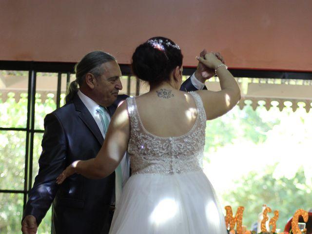El casamiento de Mykhaylo y Celeste en Los Cardales, Buenos Aires 144