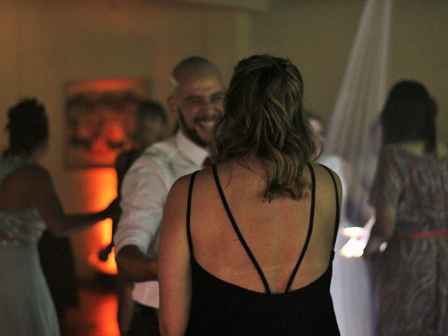 El casamiento de Mykhaylo y Celeste en Los Cardales, Buenos Aires 163