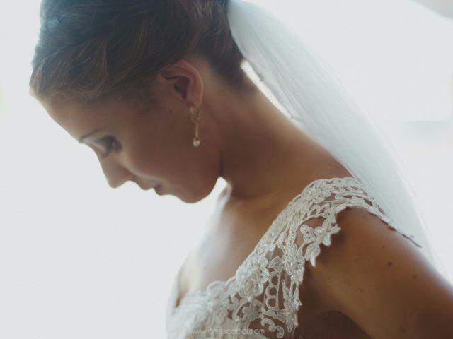 El casamiento de Jime y Eze en Mendoza, Mendoza 21