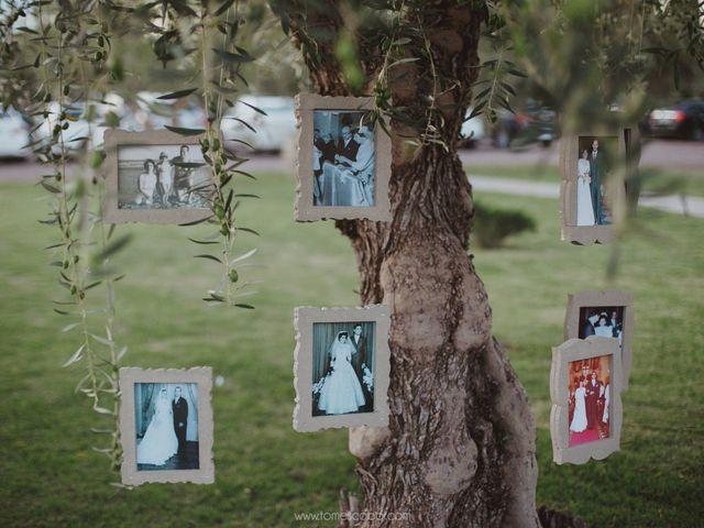 El casamiento de Jime y Eze en Mendoza, Mendoza 51