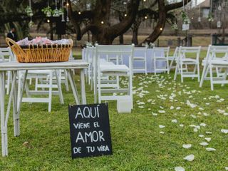 El casamiento de Ivi y Agus 3