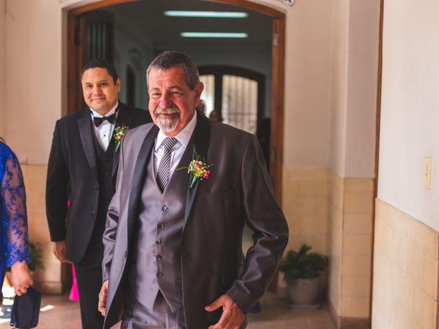 El casamiento de Lucas y Sonia en Don Torcuato, Buenos Aires 12