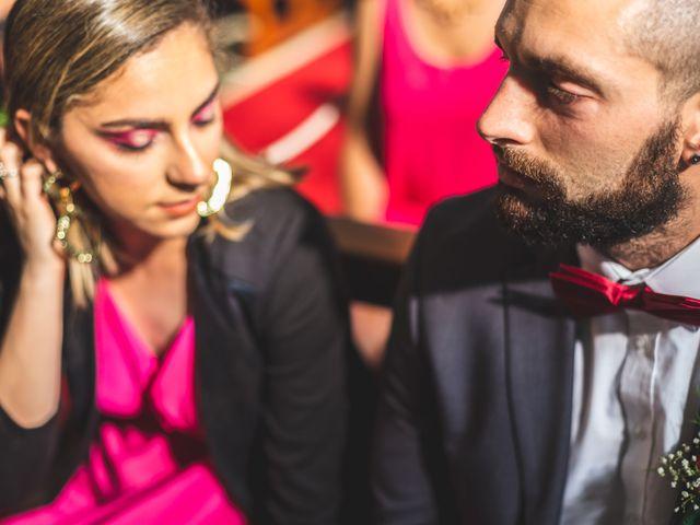 El casamiento de Lucas y Sonia en Don Torcuato, Buenos Aires 16