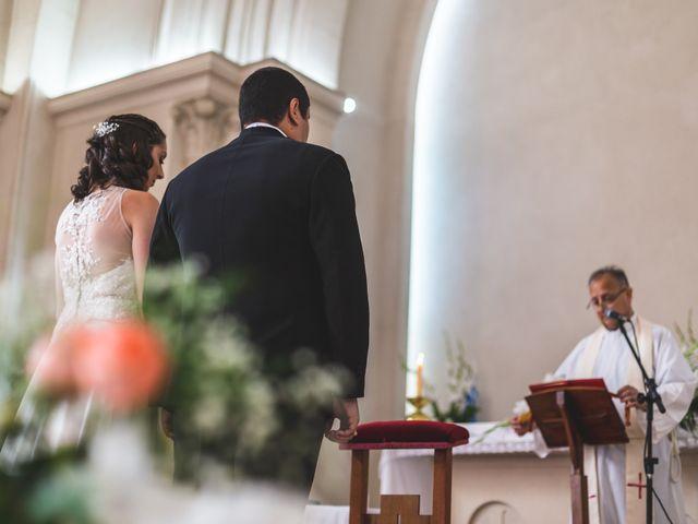 El casamiento de Lucas y Sonia en Don Torcuato, Buenos Aires 18
