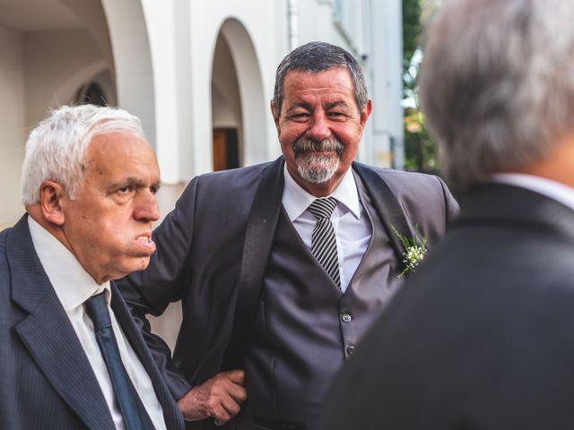 El casamiento de Lucas y Sonia en Don Torcuato, Buenos Aires 21