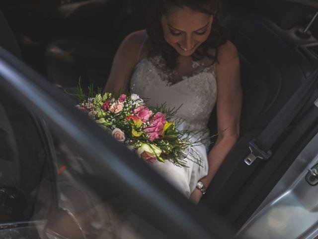 El casamiento de Lucas y Sonia en Don Torcuato, Buenos Aires 24