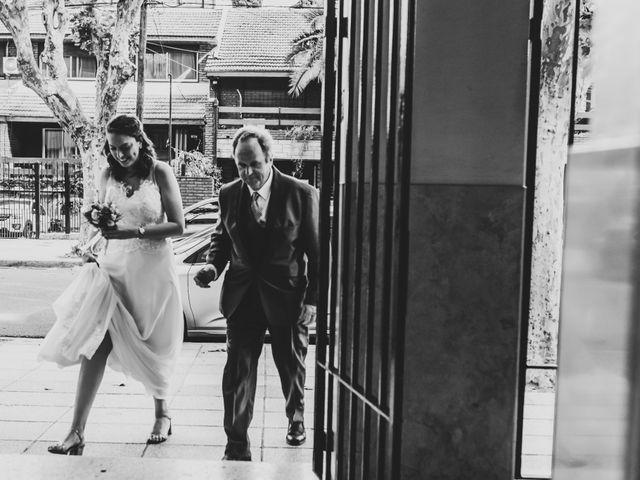 El casamiento de Lucas y Sonia en Don Torcuato, Buenos Aires 26