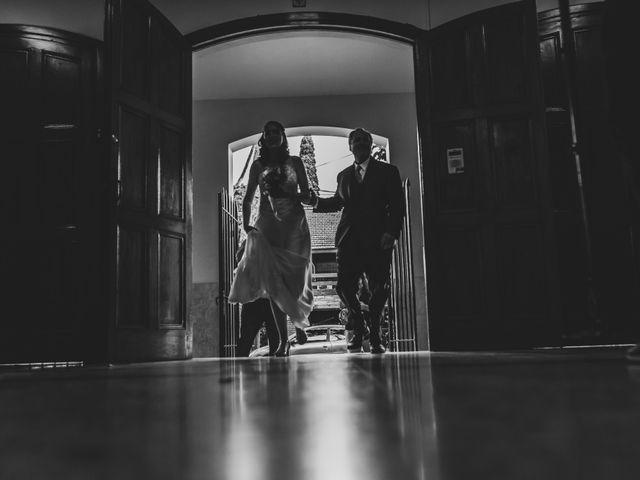 El casamiento de Lucas y Sonia en Don Torcuato, Buenos Aires 27