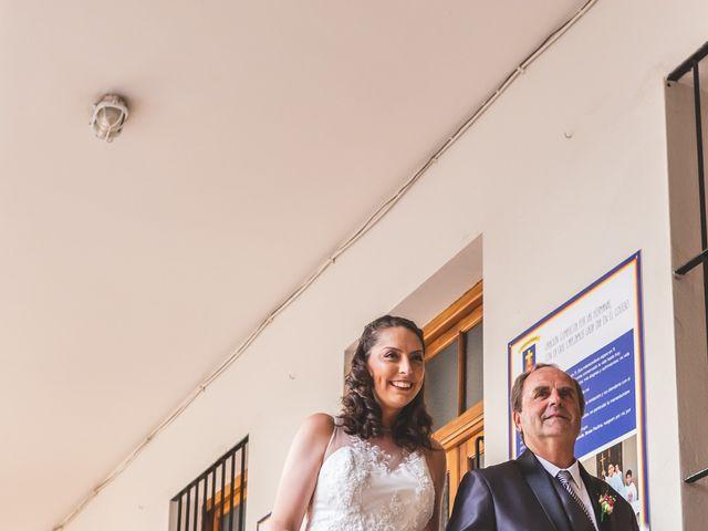 El casamiento de Lucas y Sonia en Don Torcuato, Buenos Aires 28
