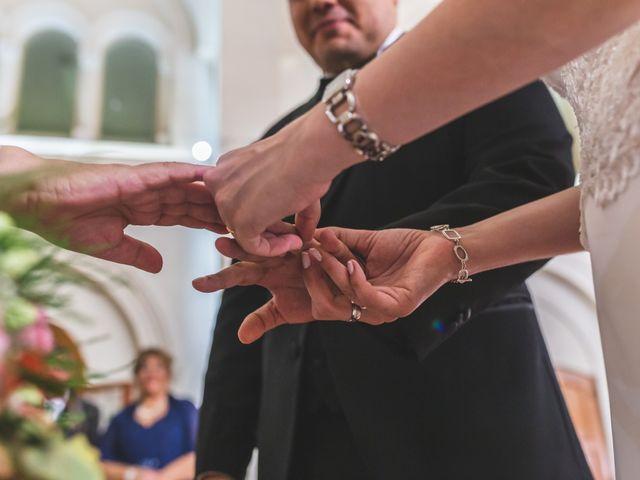 El casamiento de Lucas y Sonia en Don Torcuato, Buenos Aires 33