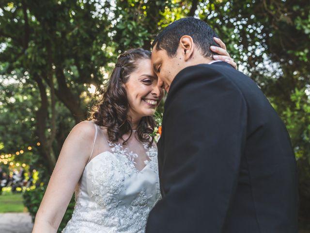 El casamiento de Lucas y Sonia en Don Torcuato, Buenos Aires 42