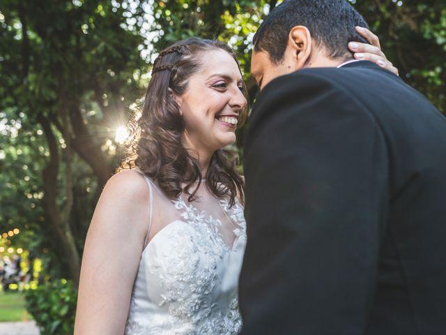 El casamiento de Lucas y Sonia en Don Torcuato, Buenos Aires 43