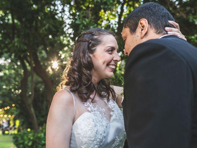 El casamiento de Lucas y Sonia en Don Torcuato, Buenos Aires 44