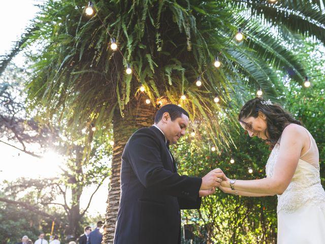El casamiento de Lucas y Sonia en Don Torcuato, Buenos Aires 48