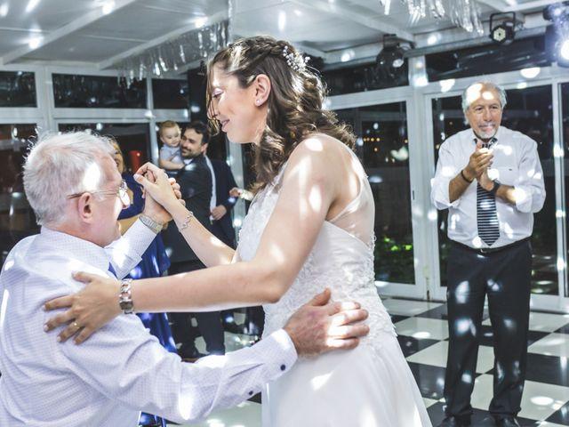 El casamiento de Lucas y Sonia en Don Torcuato, Buenos Aires 53