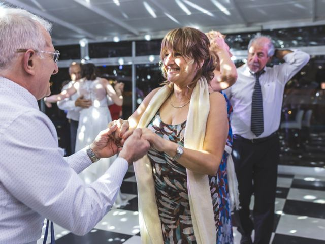El casamiento de Lucas y Sonia en Don Torcuato, Buenos Aires 54