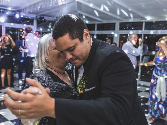 El casamiento de Lucas y Sonia en Don Torcuato, Buenos Aires 55
