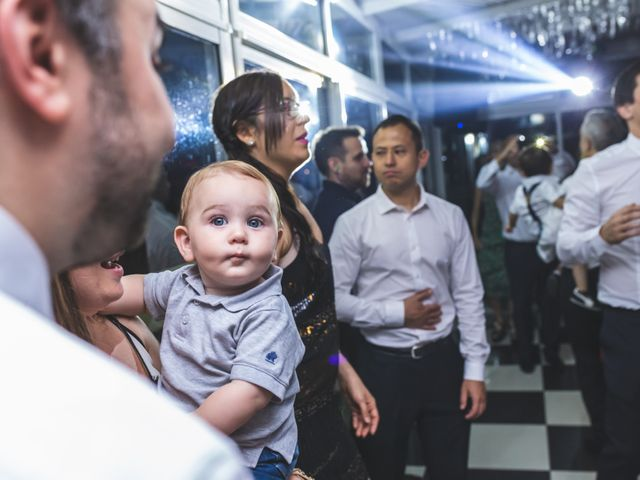 El casamiento de Lucas y Sonia en Don Torcuato, Buenos Aires 56