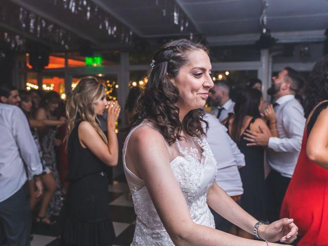 El casamiento de Lucas y Sonia en Don Torcuato, Buenos Aires 58