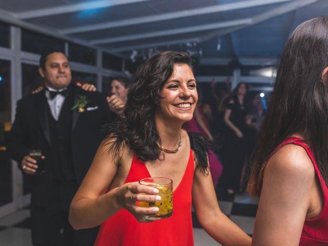 El casamiento de Lucas y Sonia en Don Torcuato, Buenos Aires 60