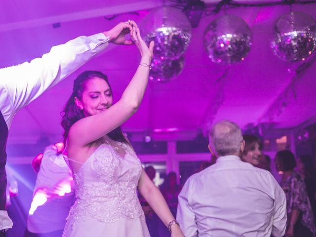 El casamiento de Lucas y Sonia en Don Torcuato, Buenos Aires 71