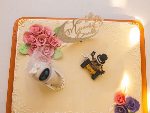 El casamiento de Lucas y Sonia en Don Torcuato, Buenos Aires 77