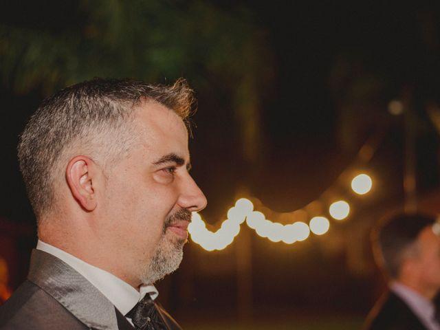 El casamiento de Pablo y Alejandra en La Reja, Buenos Aires 13