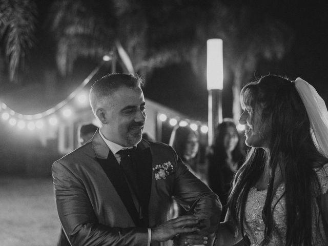 El casamiento de Pablo y Alejandra en La Reja, Buenos Aires 15