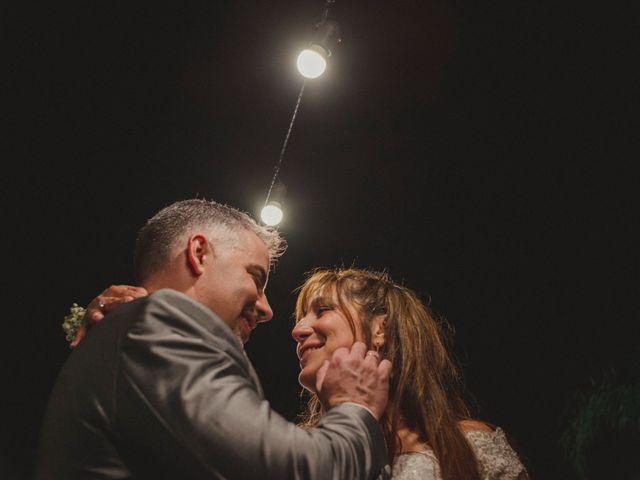 El casamiento de Pablo y Alejandra en La Reja, Buenos Aires 23