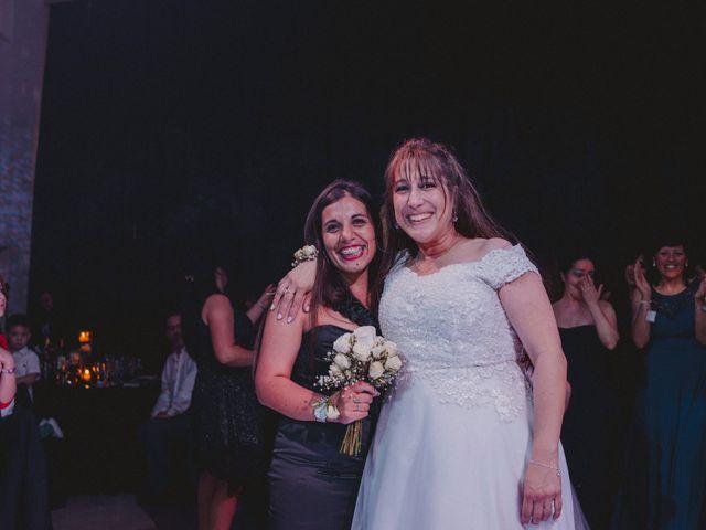 El casamiento de Pablo y Alejandra en La Reja, Buenos Aires 30