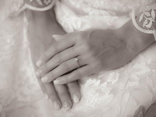 El casamiento de Eduardo y Erika en Recoleta, Capital Federal 12