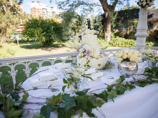 El casamiento de Eduardo y Erika en Recoleta, Capital Federal 38