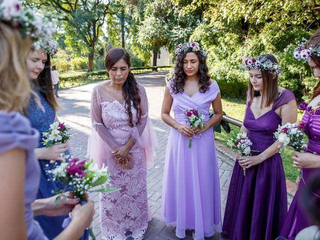 El casamiento de Eduardo y Erika en Recoleta, Capital Federal 51