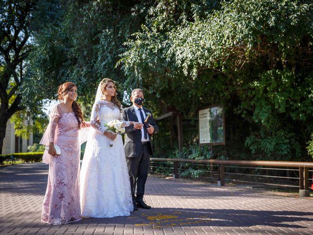 El casamiento de Eduardo y Erika en Recoleta, Capital Federal 52