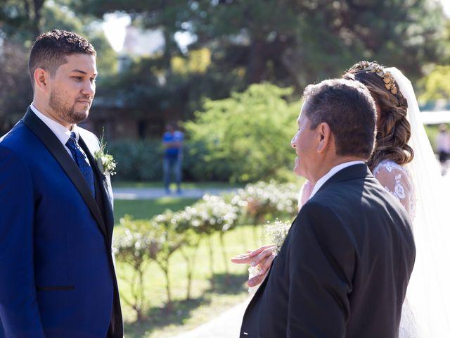 El casamiento de Eduardo y Erika en Recoleta, Capital Federal 54