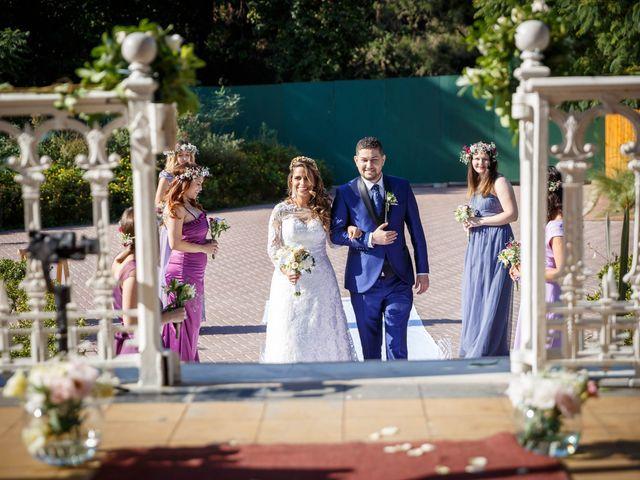 El casamiento de Eduardo y Erika en Recoleta, Capital Federal 55