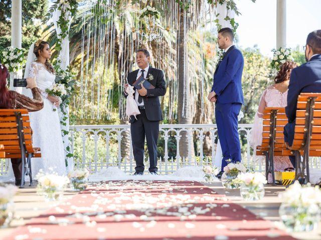 El casamiento de Eduardo y Erika en Recoleta, Capital Federal 56