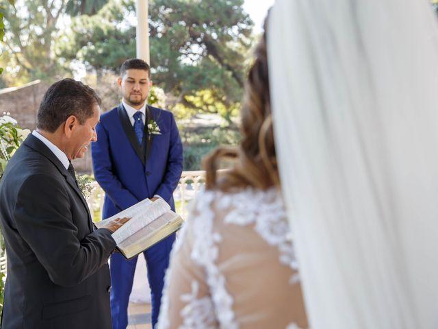El casamiento de Eduardo y Erika en Recoleta, Capital Federal 57