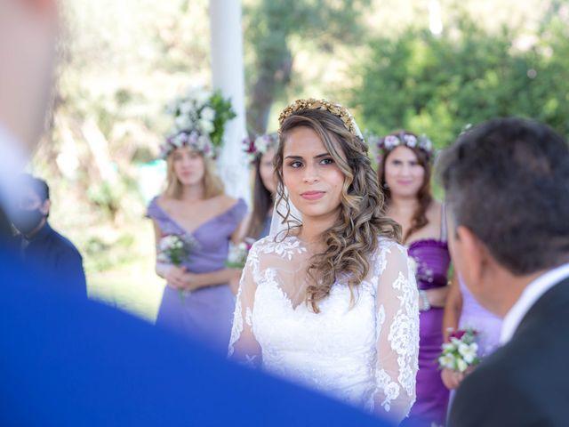 El casamiento de Eduardo y Erika en Recoleta, Capital Federal 58